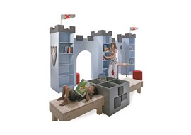 Castle_children's_furniture_5.jpg