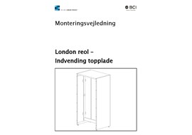 8a assembly_guide_6030_london_indvendig_topplade_dk_bci.pdf