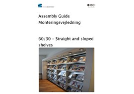 4 assembly_guide_6030_straight_sloped_shelves_gb_dk_bci.pdf