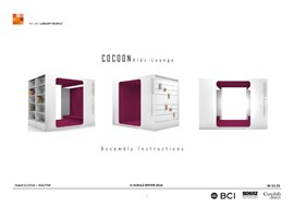 assembly_guide_cocoon_kids_lounge.pdf